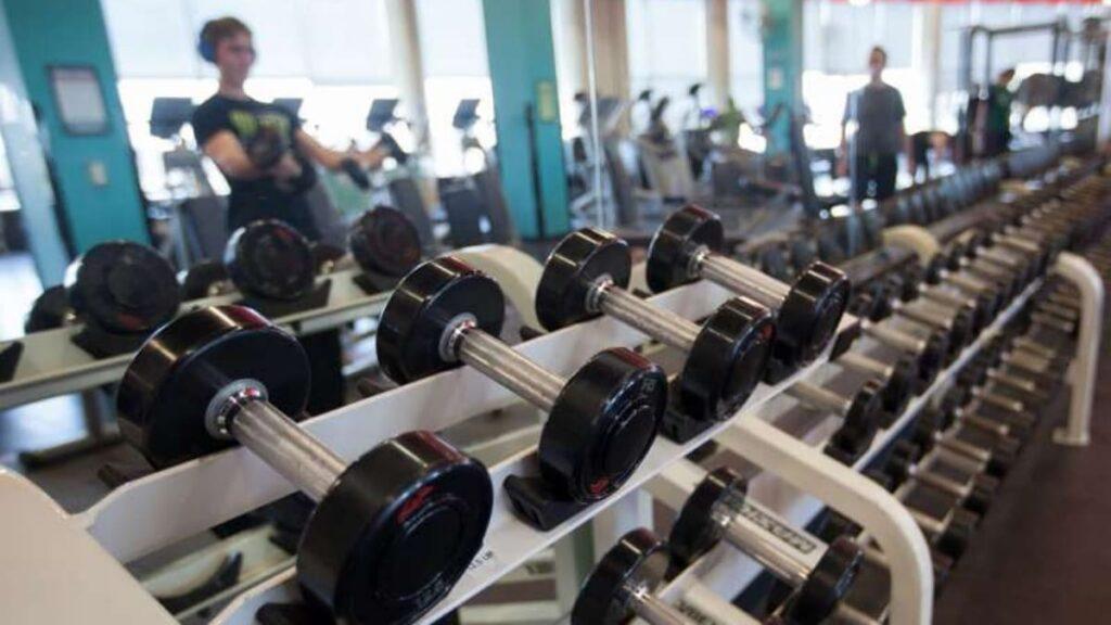 Por que a musculação pode evitar o diabetes