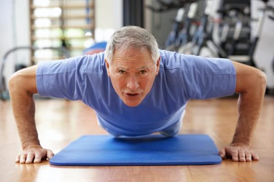 Qual o Melhor Exercício Para Quem Tem Diabetes - fala sério diabetes